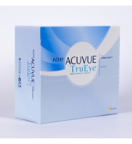 One Day Acuvue TruEye (180 шт)
