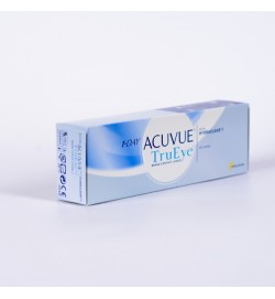 One Day Acuvue TruEye (30 шт)