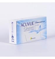 Acuvue OASYS (12 шт)