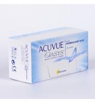 Acuvue OASYS (24 шт)