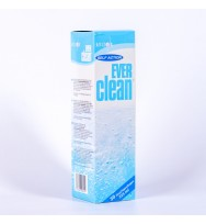 Ever Clean, 225 мл