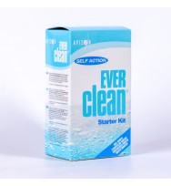 Ever Clean, 60 мл