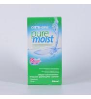 Opti-Free PureMoist 120 мл