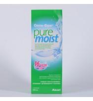 Opti-Free PureMoist 300 мл